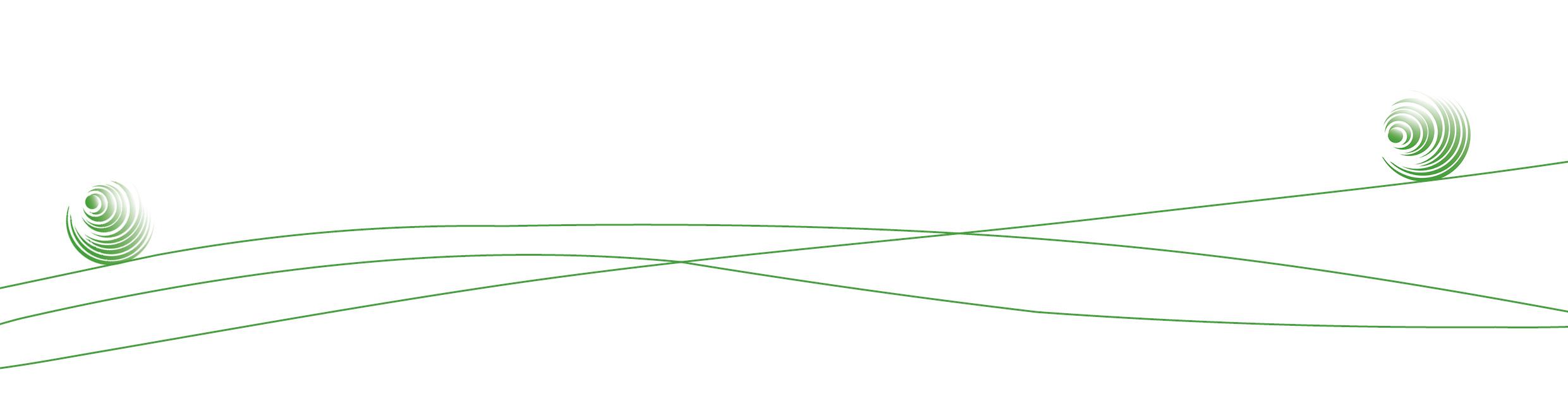 Sipralen und Linien im Fluss Physiotherapie Praxis Spuersinn Berlin